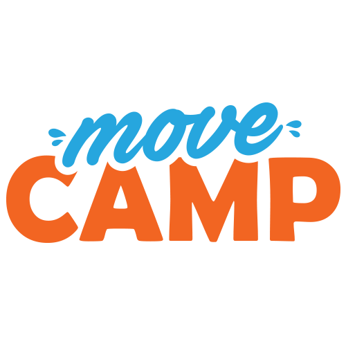 MoveCamp.pl