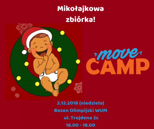 Mikołajkowa-zbiórka-1-e1542482753428.png