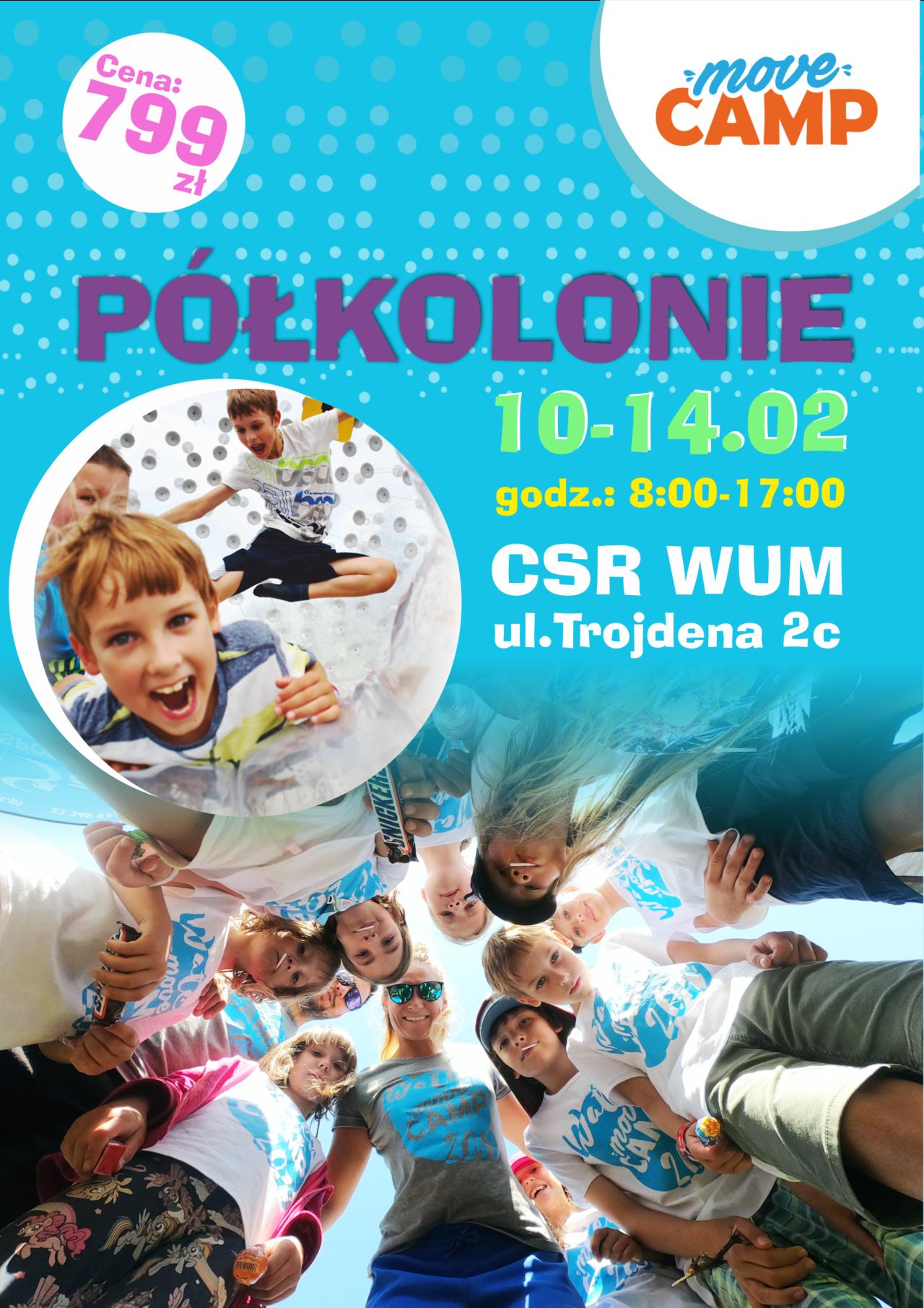 półkolonie-plakat-fb-1-1280x1811.png