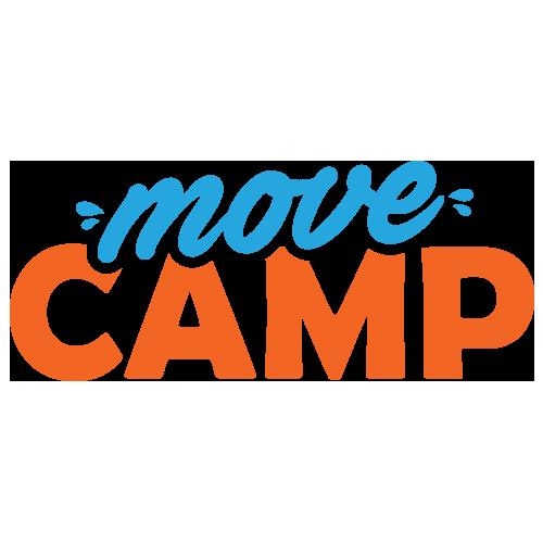 Szkoła pływania Move Camp Warszawa