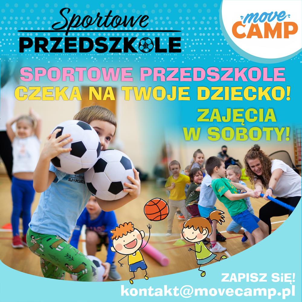 Sportowe-Przedszkole-IG2-e1612865496811.png