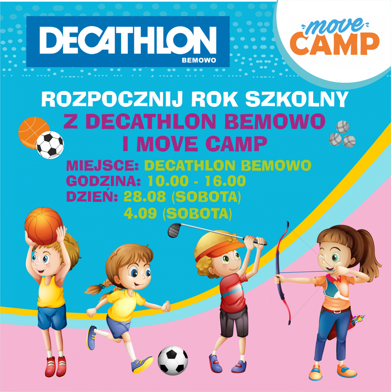 Decathlon-Event-IG-1280x1285.png