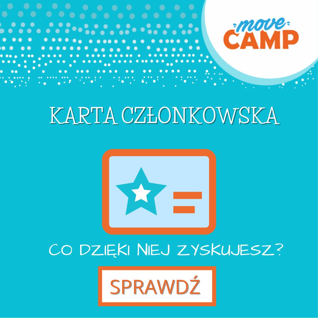 KARTA-CZŁONKOWSKA.png